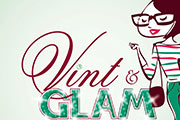 Un week-end... Vint & Glam