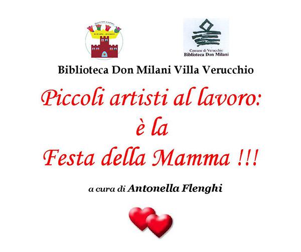 Ristorante La Tramontana Villa Verucchio Rimini