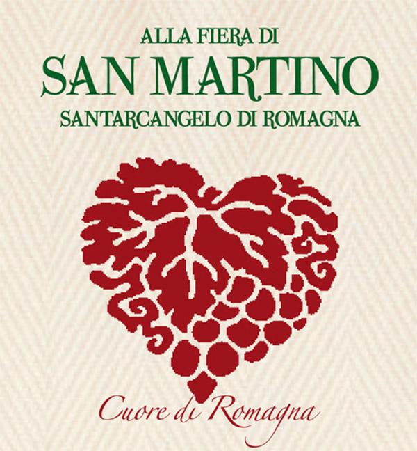 Giorno Di San Martino Calendario.Fiera Di San Martino 2018 A Santarcangelo Di Romagna