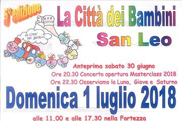 Archivio Eventi E Sagre A San Leo Rimini Emilia Romagna