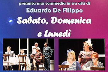 Archivio Eventi E Sagre Nellentroterra Di Rimini