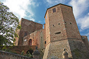 Castello Malatestiano