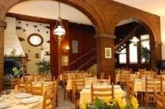Hotel Verde Mare Santarcangelo Romagna